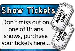panel-show tickets